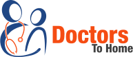 Doctors To Home LLC - Logo